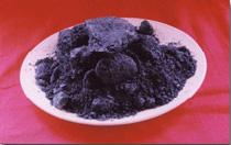 大量供应镁质粘土(黑滑石)