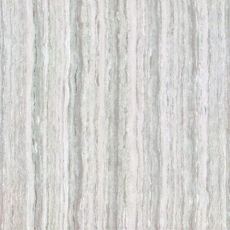 灰木纹砖高清贴图 木纹砖高清贴图 仿木纹砖高清贴图