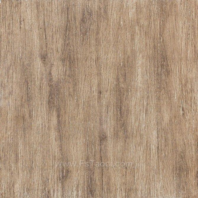 窗帘布3d材质贴图 欧式窗帘布材质贴图