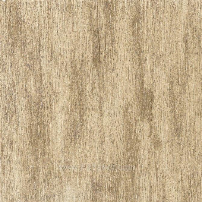 做旧木纹贴图_做旧木纹
