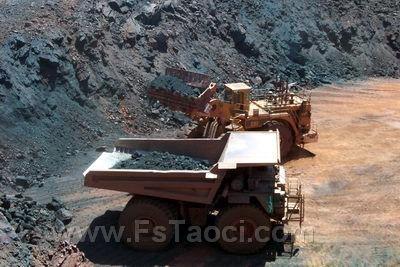 出售江西广丰黑滑石原矿,煅烧白滑石及黑滑石粉