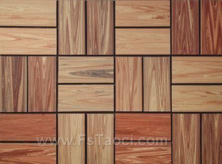 肯德基专用豆浆粉; 供应肯德基木纹砖,木纹砖,地砖,  发布时间:2010-6