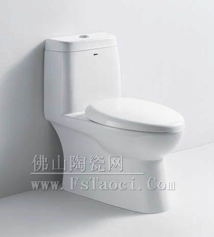 """航标w1361双档马桶荣获""""优秀产品"""""""