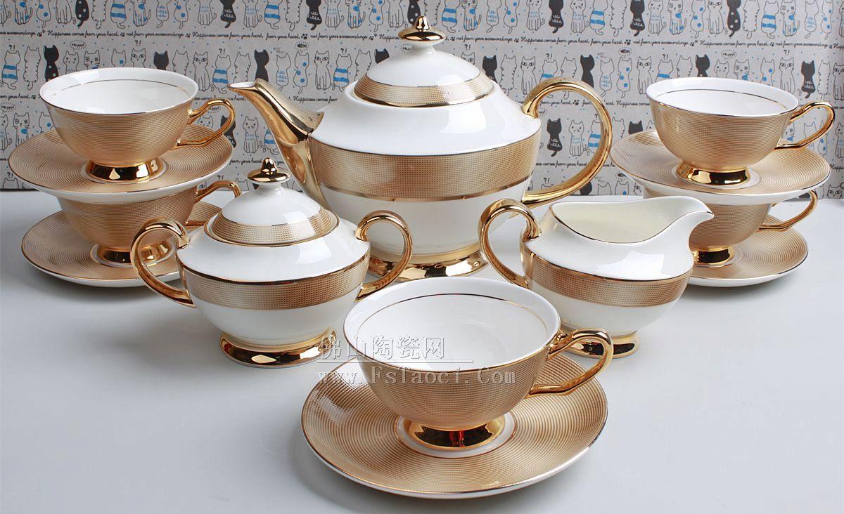 茶壶陶瓷欧式图片集合 茶壶 陶瓷 欧式