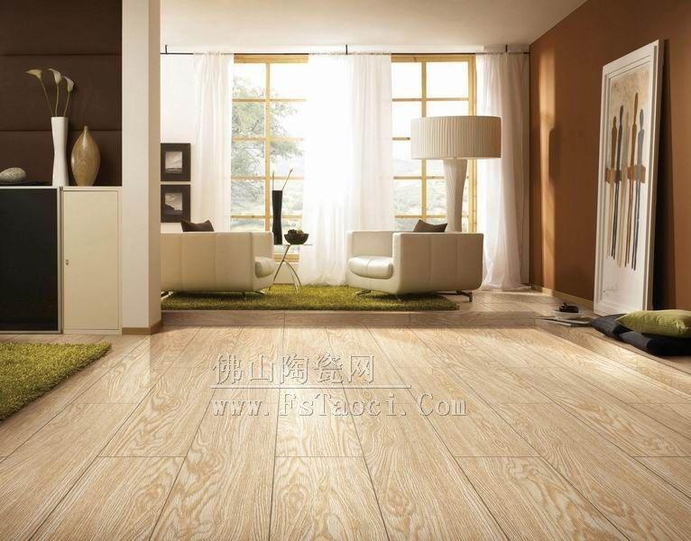 木地板瓷砖,木地板图文资讯