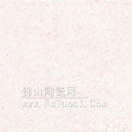 华鹏陶瓷供应和田玉石JM A6