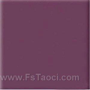 欧鹏瓷业:走品牌化发展的道路,将更有利瓷砖销售