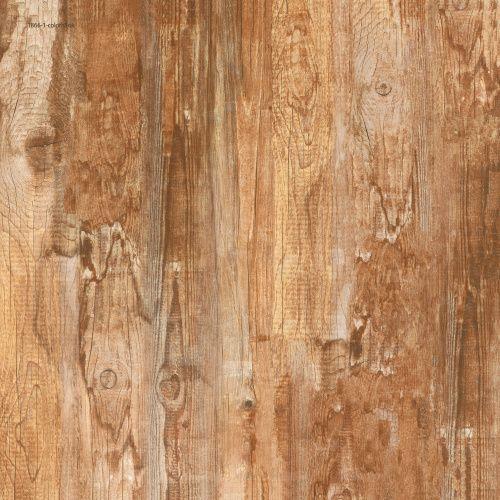 欧雅抛釉木纹砖、喷墨晶釉石近二十款新品震撼上市