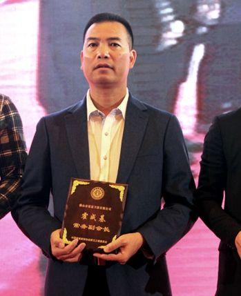 浪鲸卫浴第五届蝉联中国厨卫百强10强企业