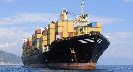 海关总署:跨境电商试点进出口额已破30亿