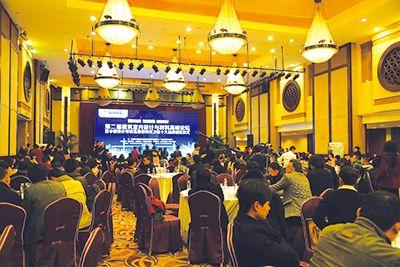 蒙娜丽莎陶瓷薄板、qd瓷砖喜获中国设计师首选推荐品牌