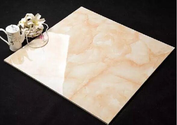 如何选购釉面砖