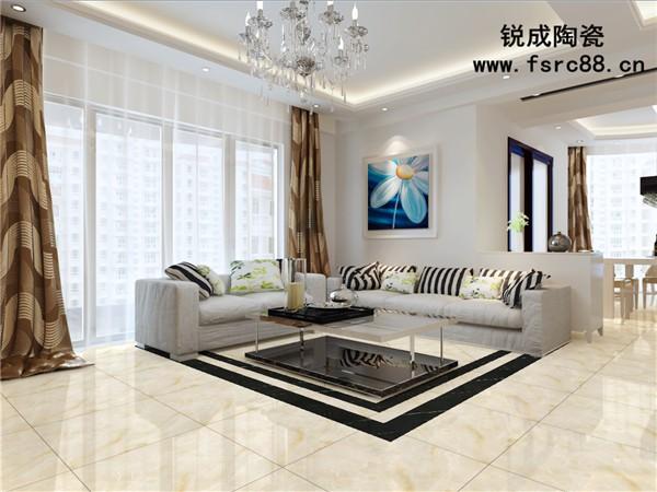 佛山瓷砖品牌锐成陶瓷为您解答瓷砖铺贴的常见问题
