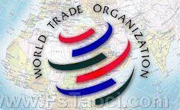 """欧美拒认中国""""市场经济地位""""或引贸易战"""