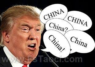 """美否认中国""""市场经济地位"""" 不愿放弃某种制裁手段"""
