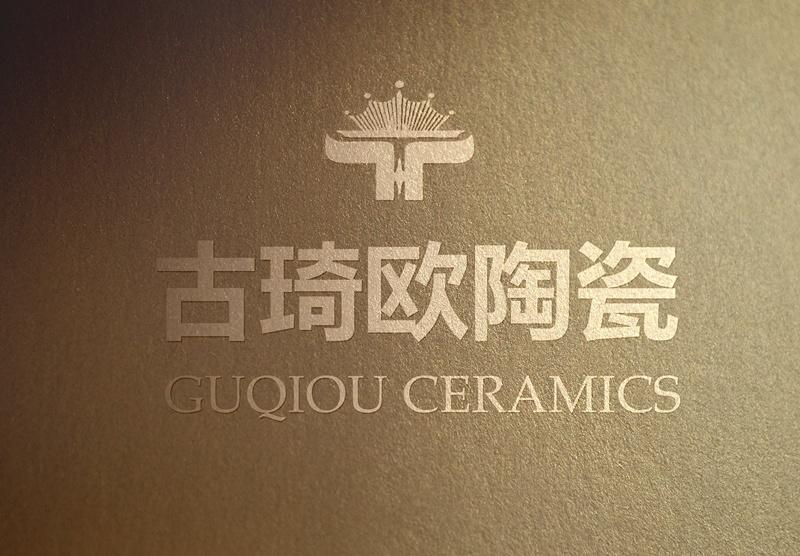 代理陶瓷品牌需要了解的细则