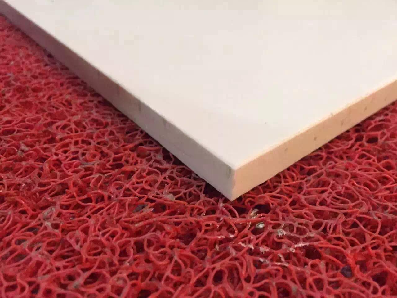 800 *800抛光砖,优等15.5元起步,看得见的质量,测码激光防伪正宗佛山砖