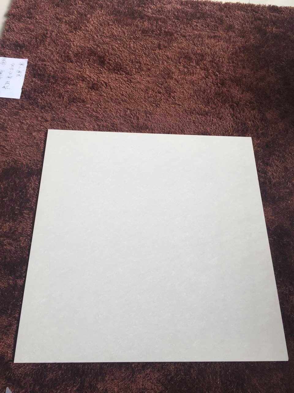 佛山800加白加厚黄白聚晶斜纹坯、1.2厚度、优等质量、15.5一片,售完即止。