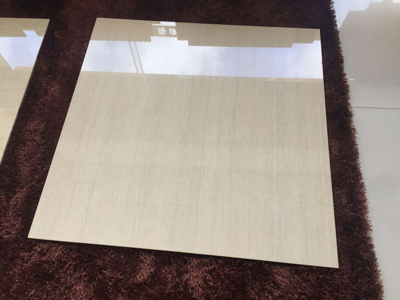 佛山800黄白木纹2万箱、质量优等、特价13开头。