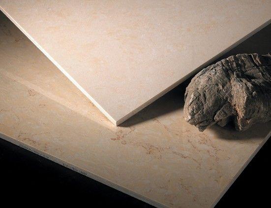 停产瓷砖厂家增多 瓷砖价格为何没有上涨?