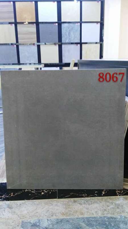 求800*800仿古砖1000平方米