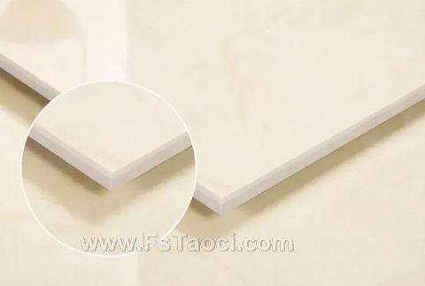 抛光砖与抛釉砖的差别在哪?