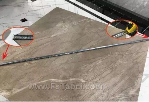马兰欧尼陶瓷现代仿古砖凌霄灰岩新品系列测评