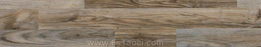 佛山精英木纹砖品牌诚招部分区域经销商,承接工程、出口订单!
