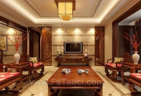 广东十大瓷砖品牌 瓷砖选购的注意事项有哪些