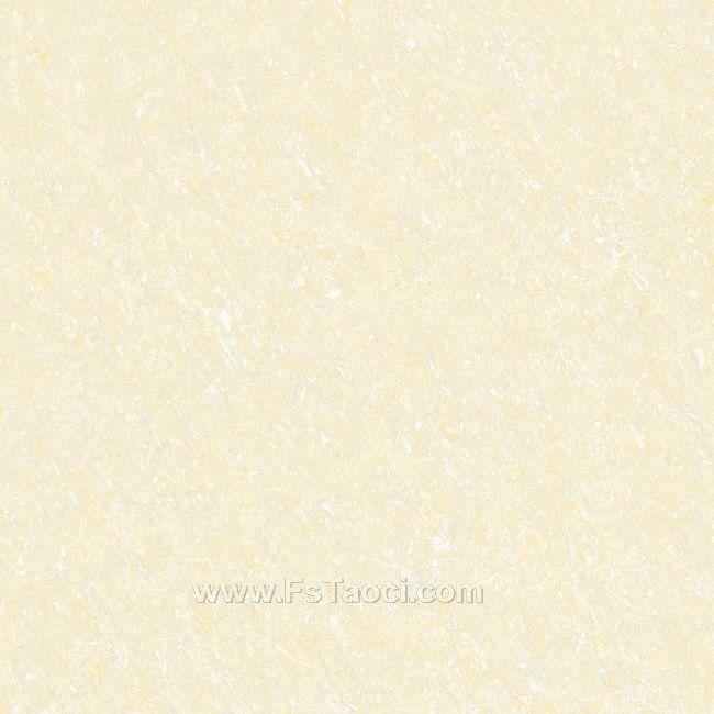 佛山私抛厂大量一级聚晶、普拉提、郁金香~抛光砖600/800长期供货价格实惠