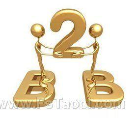亚马逊 阿里巴巴的新战局:角逐b2b市场