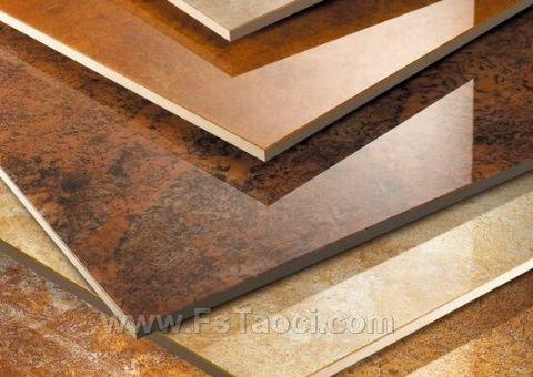 瓷砖材质有哪些?瓷砖材质哪种好