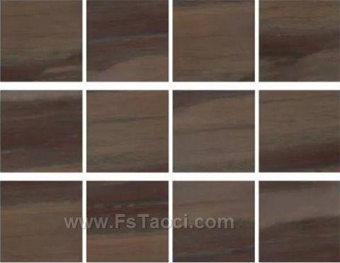 马可波罗十大瓷砖品牌,真石系列・静雅棕