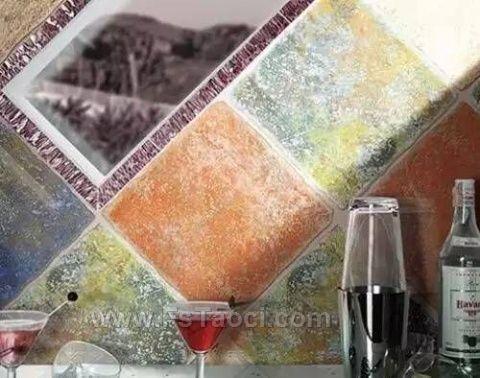 关于瓷砖的七大谣言 聪明如你信了几条?