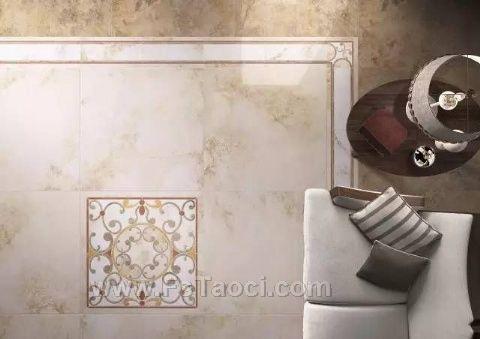 瓷砖铺好之后,如何验收?