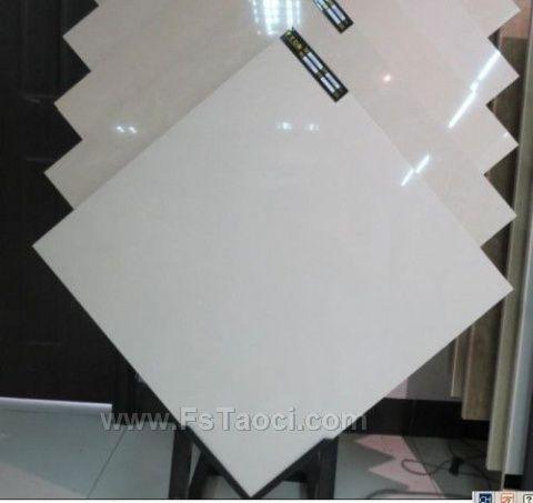 抛光砖最常见的质量缺陷