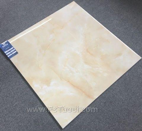 为什么买抛光砖又好又便宜?