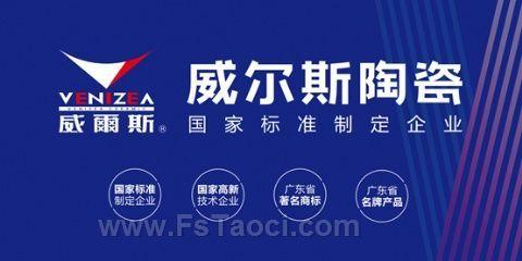 广东威尔斯瓷砖,威尔斯陶瓷,一线陶瓷品牌