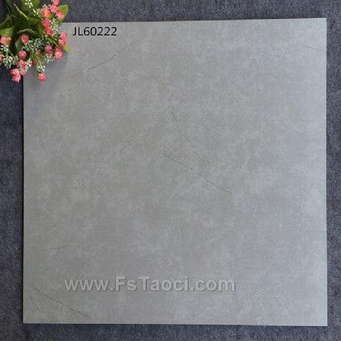 长期大量供应仿古砖抛釉砖一级品600*600,800*800,600*1200家装工程热销款墙砖地砖