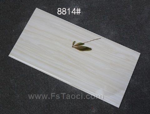 长期大量供应欧式厨房卫生间瓷砖300*600mm 配套小地砖300*300 家装工程热销款墙砖地砖