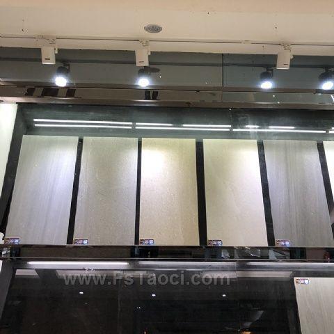 供应灰色砖仿古砖600x1200mm多款灰色仿大理石纹地砖一石多面瓷砖客厅瓷砖电视背景墙砖地板砖