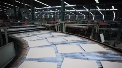 广东版大气污染物排放标准(意见稿)在陶瓷行业引发了巨大的回响