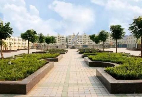 宿松县凉亭镇陶瓷工业园:佛山22亿陶瓷产业项目落户安徽!