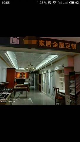 惠州装饰城门店(不必投资)寻求陶瓷等建材商或相关行业灵活合作