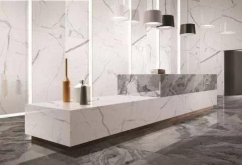 陶瓷大板是什么?
