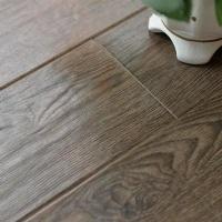 决定地板砖价格的因素