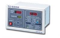 tc6068极高精度智慧型