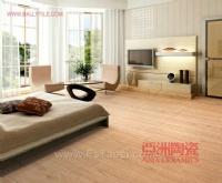 低价享受高品质家居生活 亚洲陶瓷木纹砖LV磁木板