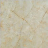 广东大将军公司绿苹果瓷砖欢迎经销商和工程商加盟