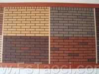 劈开砖、紫砂手工砖、广场砖、烧结砖、仿古青砖